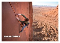 Hot Pork Sunday Adam Ondra